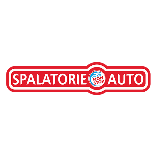 spalatoria circuit express 512x512